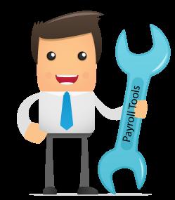 payroll-tools