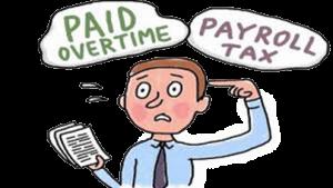 payroll_img1