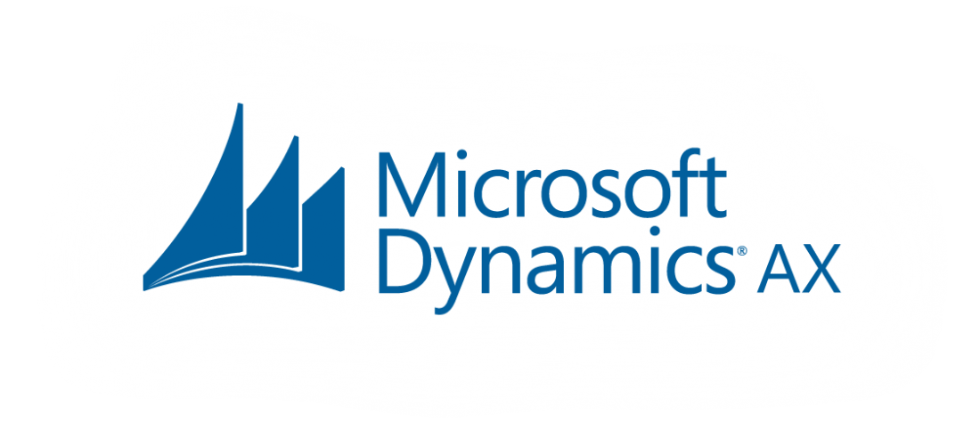 ERP Developer – (Microsoft Dynamics AX Technical Consultant) – HR ...