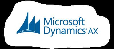 microsoft-dynamics-ax
