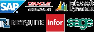 mobile-erp-logos