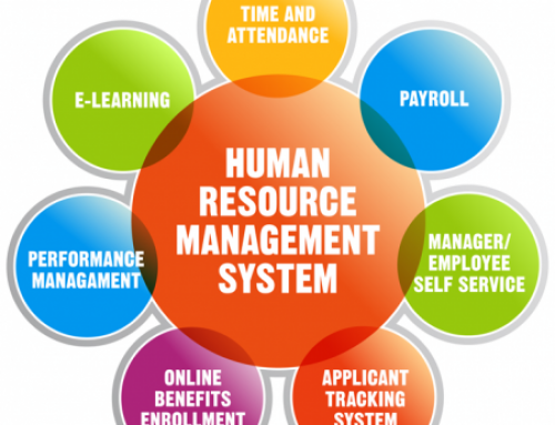 How to choose HR system