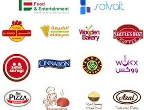 تختار نظام سولفيت لادراة راس المال البشري Food & Entertainment شركة الحكير