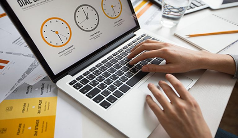 10 Tips for Effective Time Management While Working Remotely During The COVID-19 Pandemic!