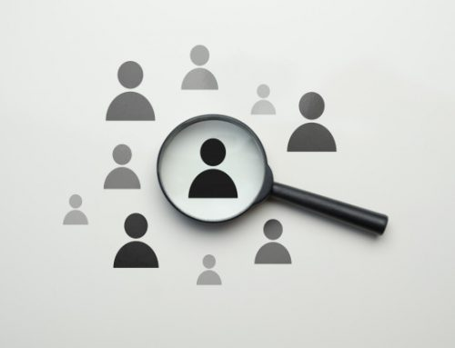 Human Resource Management Requirements for Business Owners!
